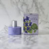 L'Erbolario parfym Viola